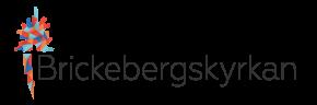 Brickebergskyrkan-color